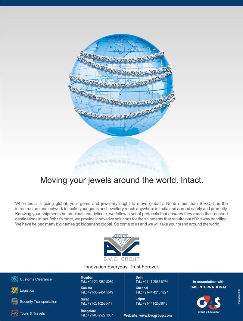 Freelance Jewellery Designer Jobs In Delhi